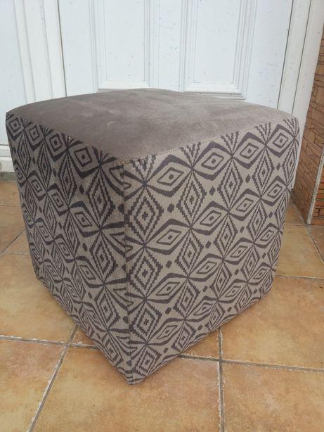 Vand scaune ( tambur ) tapisate