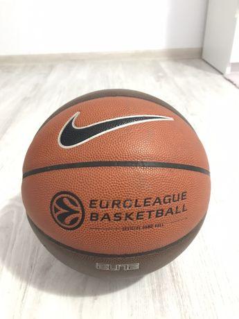 Minge basket Nike elite
