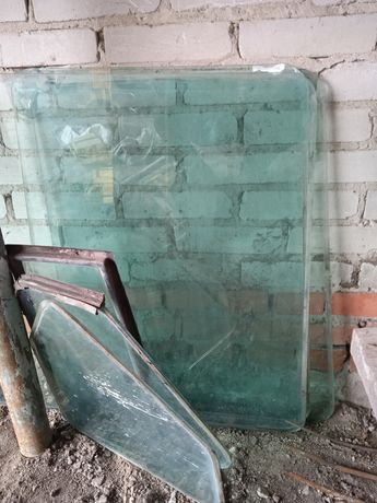 Продам на юмз стекла 100 насос расперидил тел