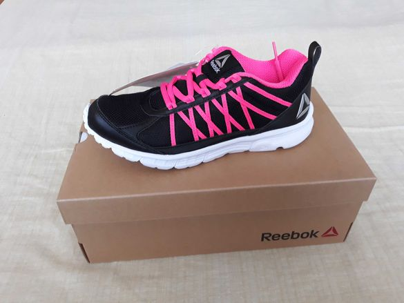 Дамски маратонки Reebok Speed Lux 2.0