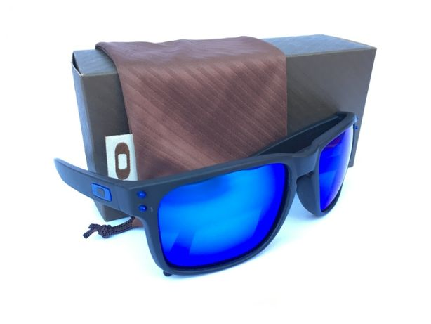 Ochelari de soare Oakley Holbrook POLARIZAT Sport Surf Snowboard Schi