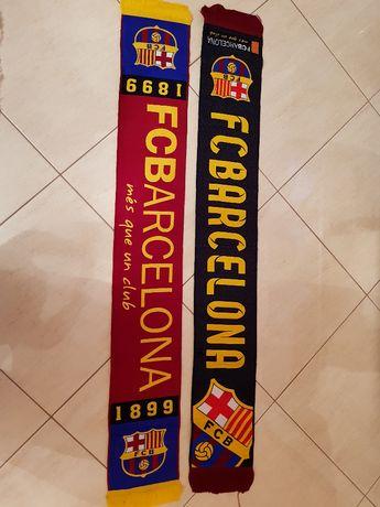 Шалче Барселона + Фенски Екип Барселона Лео Меси 2019г