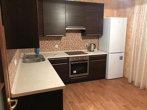 Сдам 1-комнатную квартиру по Кюйши Дины