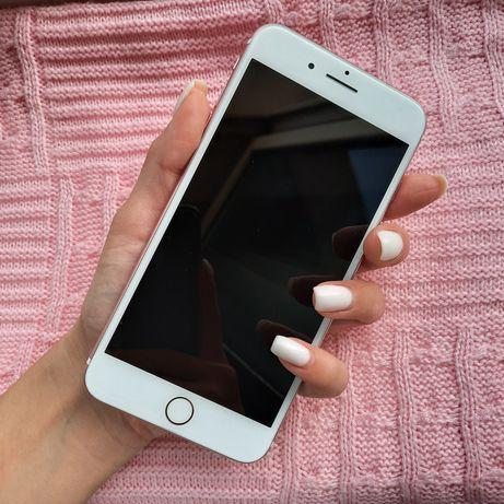 Продам в хорошем состоянии IPhone 7 plus 32gb