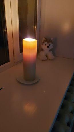 Продам свечу 30 см.