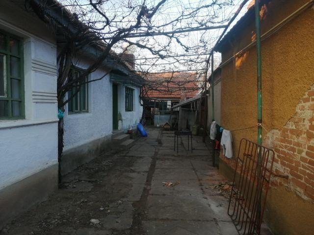 Casa de vanzare in Pricaz