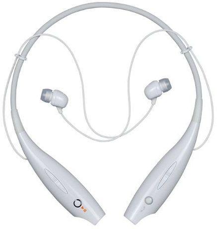 Hot house of technology Bluetooth слушалки с микрофон.