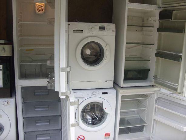 masina de spalat whirpool AQ9-1M