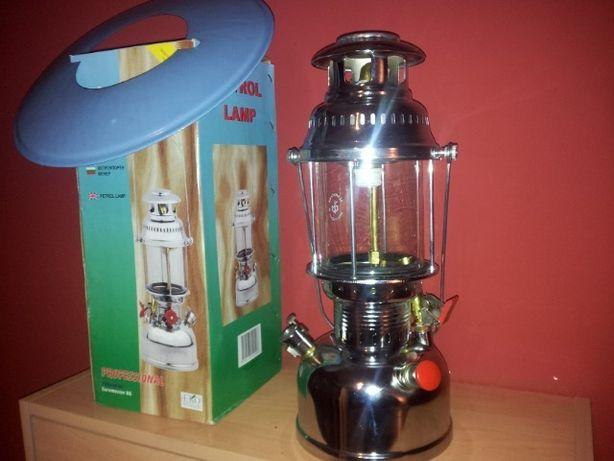 Lampa Petromax noua