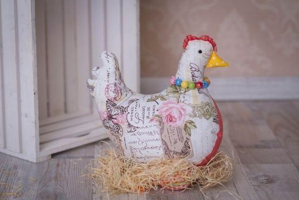 Текстилни декорации за Вашия празник!!!