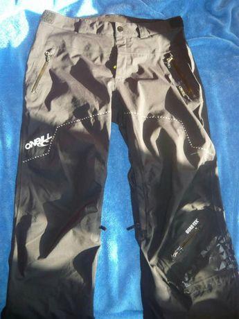 Vand pantaloni snowboard Oneill goretex xl