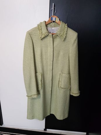 Palton / pardesiu haina de primavara , M