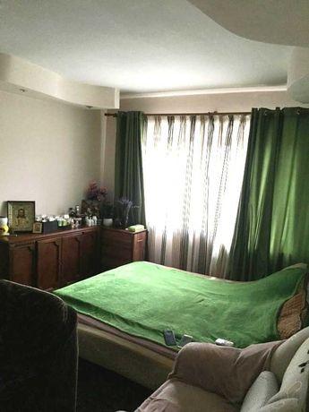 Gara - Apartament cu 3 camere decomandate, etaj intermediar