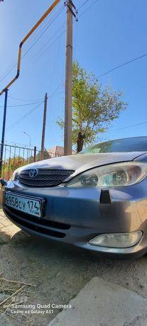 Toyota Camry 30 сатылады