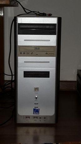 Pc desktop  AMD 3000 +