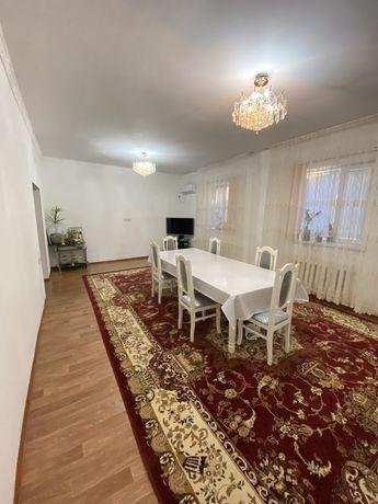 Продается плановый дом
