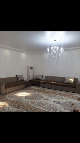 Продвется угловой диван