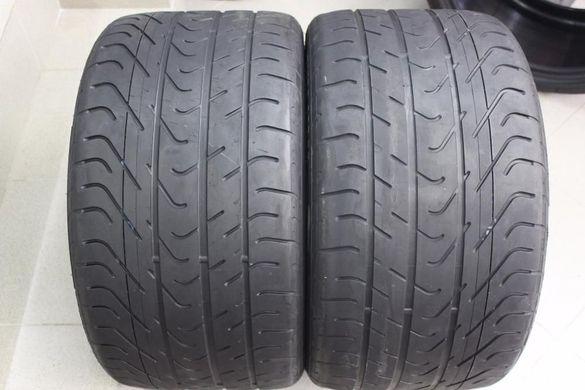 325/30-19 Гуми Pirelli
