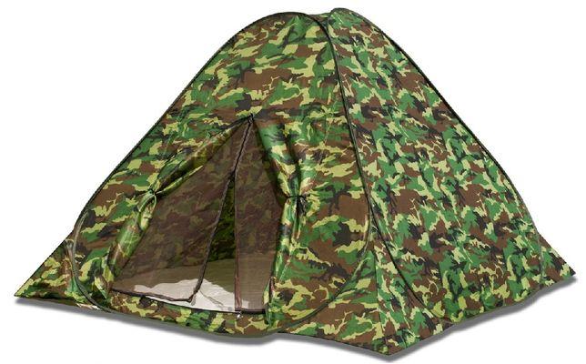 Продам новую палатку для любви с любимой женщиной на природе