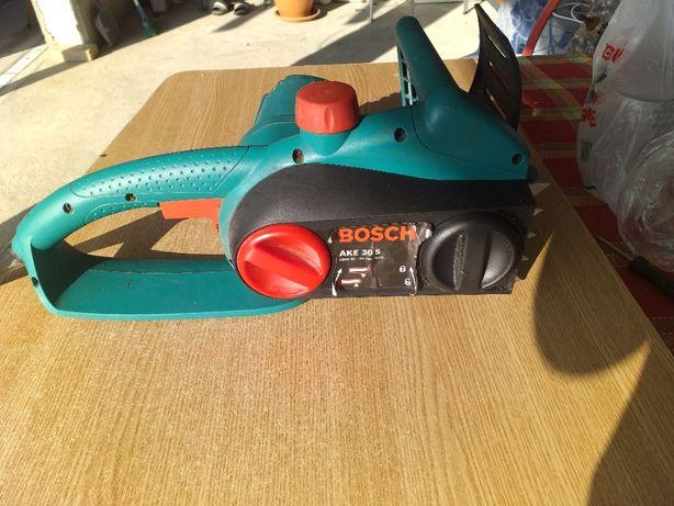 Drujba electric Bosch AKE 30