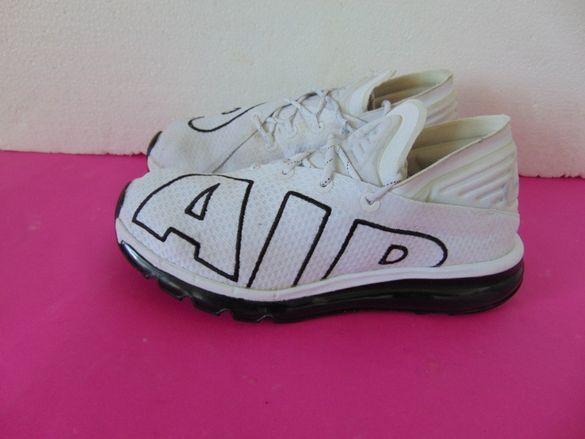 Nike Air Max Flair номер 43 Оригинални мъжки маратонки