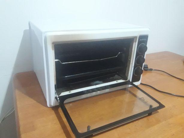 Продам духовку ASEL  10000тг
