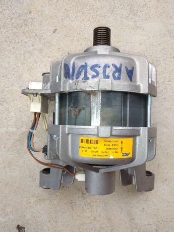 Motor mașină de spălat Ariston