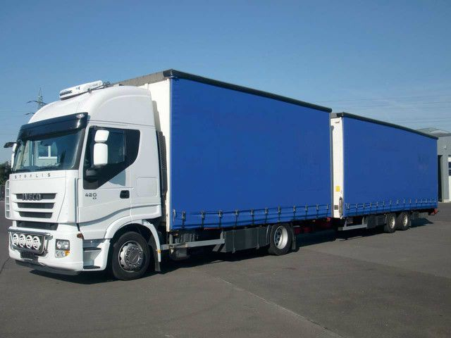 Transport marfa Italia.Transport marfa Franta.Transport Danemarca Targoviste - imagine 1