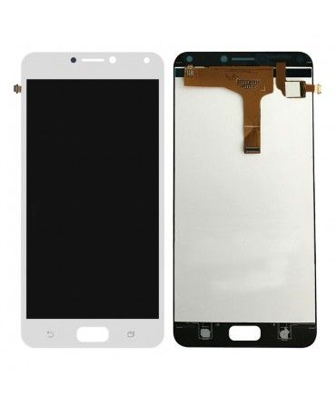 Display ,ecran, Lcd Asus Zenfone