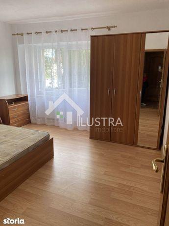 Apartament, 1 camera,  de vânzare, în Manastur