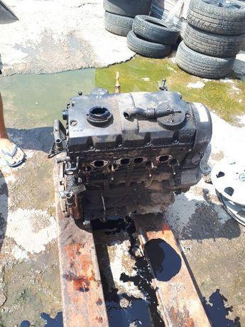 Motor 1.9 TDI VW passat b5.5 cod motor avf