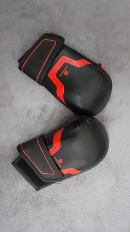 Manusi MMA Domyos, M