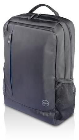 """Раница нова Dell Essential Backpack for up to 15.6"""" Laptops (460-BCTJ"""