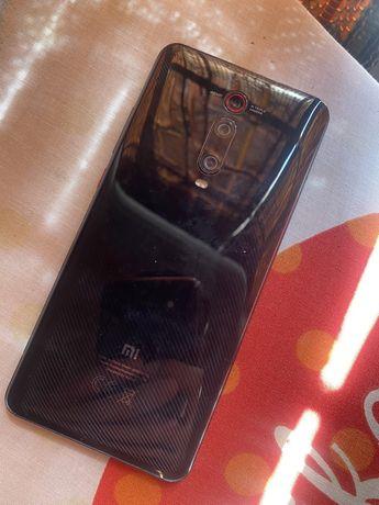 Xiaomi mi 9T Pro 128gb либо обмен