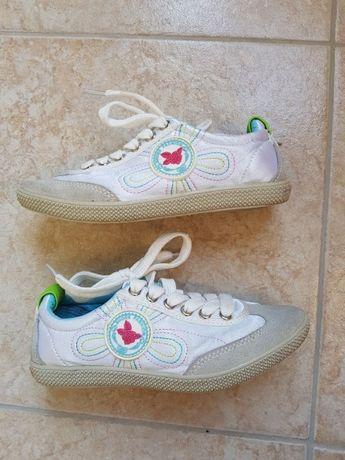 Детски спортни обувки за момиченце №31 на GIRAFFE