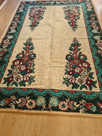 Продавам нов килим