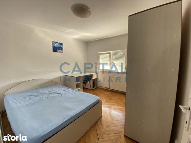 Apartament 2 camere Zorilor aproape de UMF