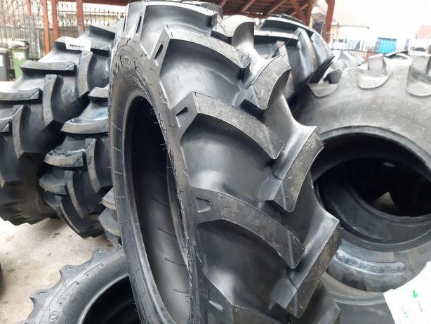 7.50-20 Cauciucuri noi agricole de tractor cu livrare tractiune si TVA