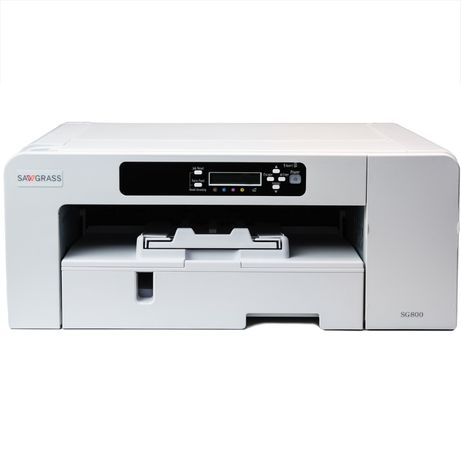 Принтер за тениски Sawgrass SG800