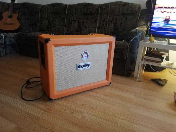 Orange CR120C - Amplificator chitara electrica