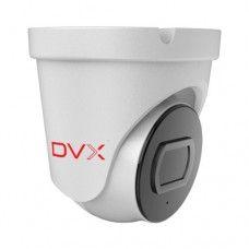 Видеонаблюдение - оригинални DVX камери и записващи устройства