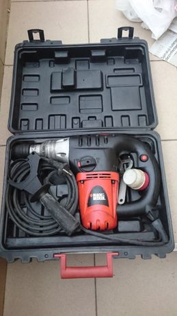 Ciocan percutor Black&Decker