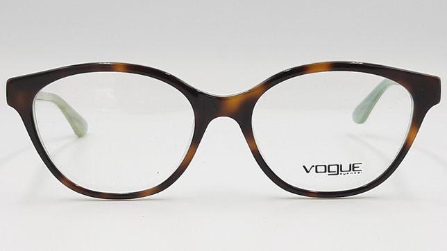 Superbe rame de ochelari de vedere dama VOGUE originale noi