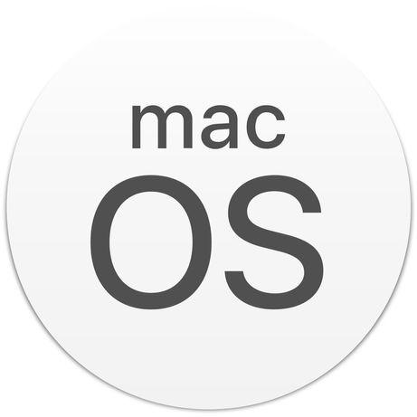 Instalez toate tipurile de mac noi sau vechi, schimb componente apple