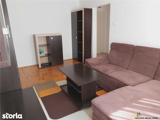 Apartament 2 camere de vanzare Drumul Taberei