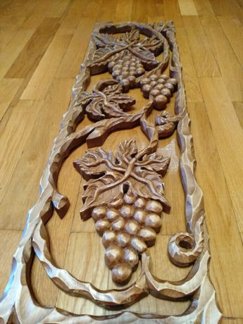 дърворезба wood carving fretwork