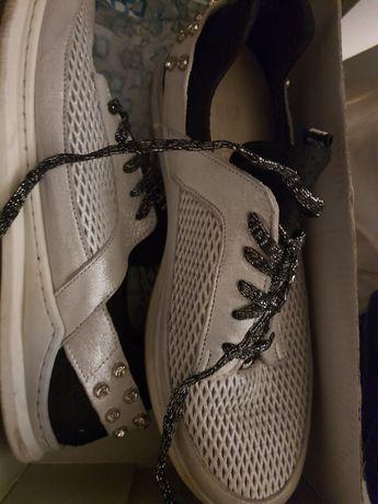 Pantof dama sport elegant 39