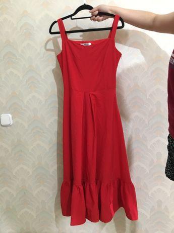 Платье по 3000