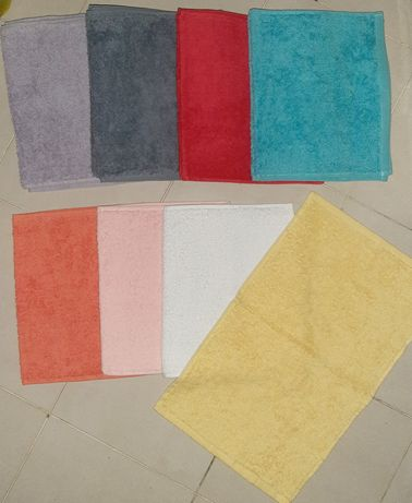 Туркменские полотенца 30*50