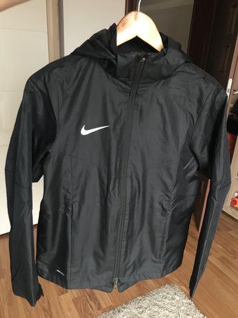Jacheta sport cu gluga Nike pentru copii